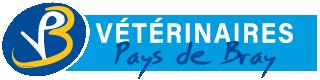 Vetbray Logo